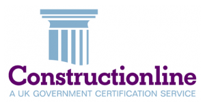 ConstructionLine Pic